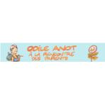 Odile~Bannière (11).jpg