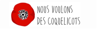 ns voulons coquelicotss.net.jpg