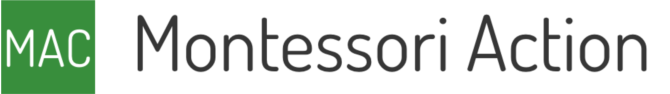 montessori-action-logo-final.png