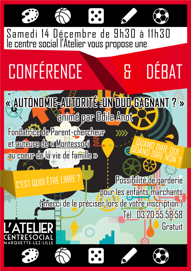 conférence marquette -2019.jpg