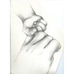 illustration CNMN offerte